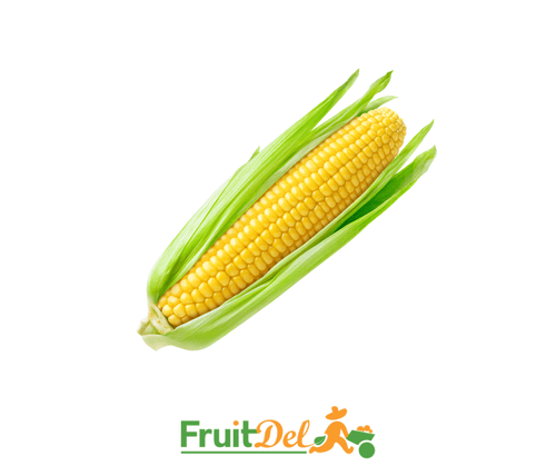 Sweet Corn (per kg) - Fruitdel PH