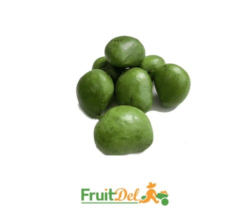 Mango - Indian (per kg) - Fruitdel PH