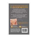 De Cellulite Guide - MKBM Webshop