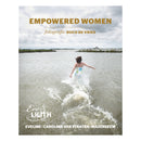 Empowered Women - MKBM Webshop