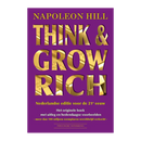 Think & Grow Rich - MKBM Webshop