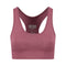 MKBM Sport Top - Bordeaux - MKBM Webshop
