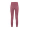 MKBM Sportlegging - Bordeaux - MKBM Webshop