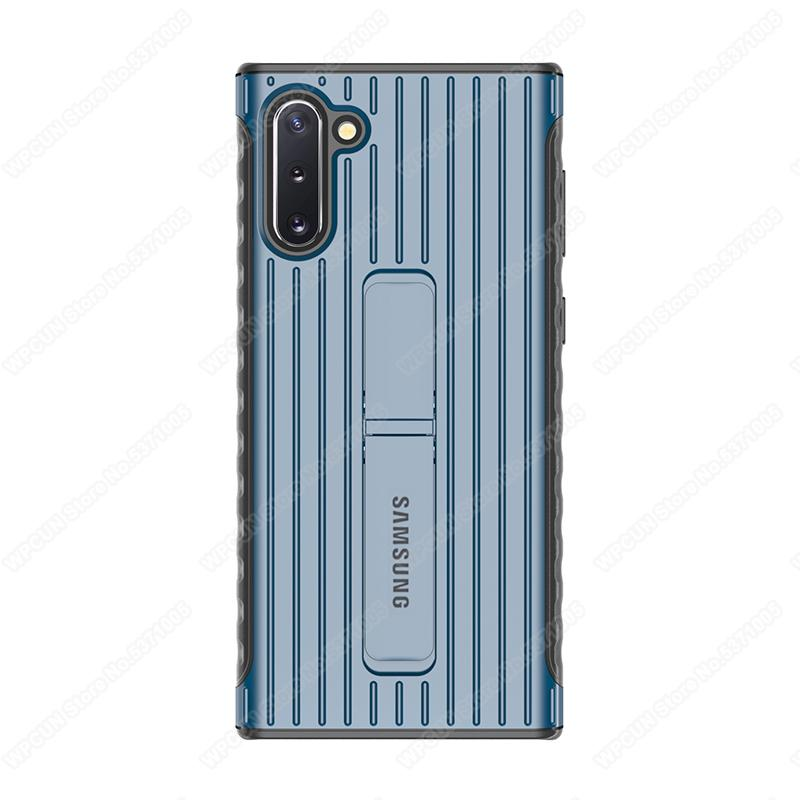 Ultimate Full Protective Case For Samsung Note10/10 Plus