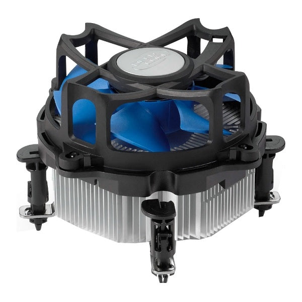 Alta 7 Intel Socket CPU Cooler