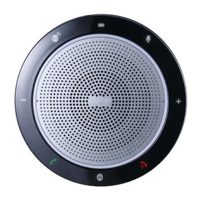 Shintaro MAXIFI SH-145 Portable Bluetooth conference speakerphone