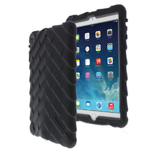 Load image into Gallery viewer, Gumdrop DropTech Rugged iPad Mini 4 Case - Designed for: Apple iPad Mini 4