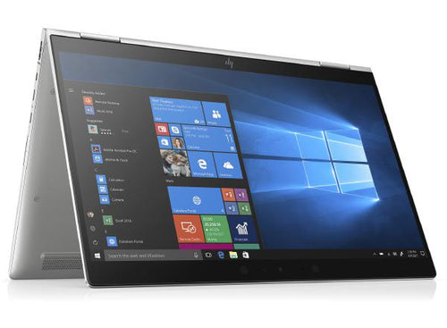 "HP EliteBook x360 1030 G3 -9DS95PA-CTO- Intel i5-8250U / 8GB / 256GB SSD / 13.3"" FHD Touch / PEN / W10P / 3-3-3 - Advanced PC and Simulations"