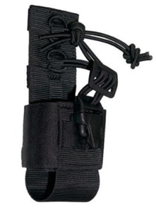 Radio Holster (Ruxton Compatible)