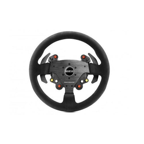 Sparco R383 Mod Rally Add-On For T-Series Racing Wheels - Advanced PC and Simulations