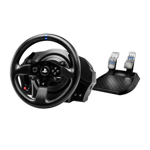 T300 RS Racing Wheel For PC, PS3 & PS4 - Advanced PC and Simulations