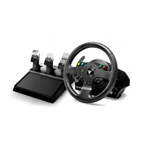 TMX Pro Force Feedback Racing Wheel For PC & Xbox One