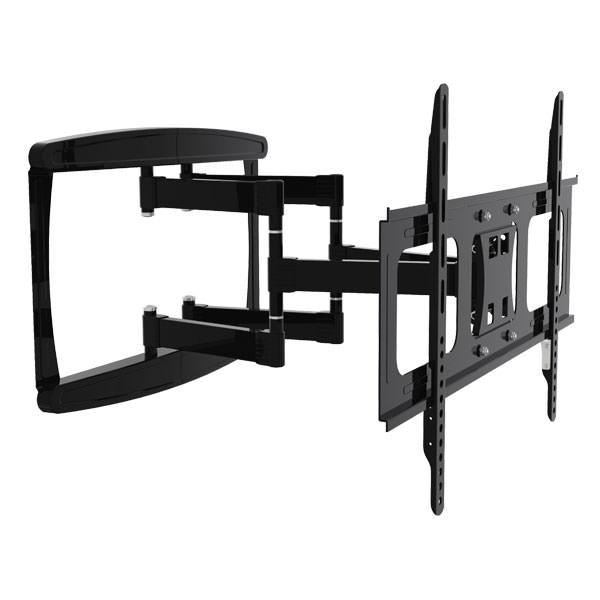 Articulating TV Wall Bracket Full Motion - Advanced PC and Simulations