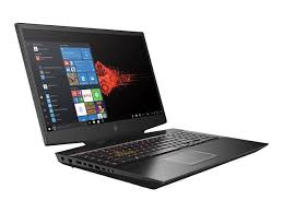 OMENX 15.6IN I7-9750H 16GB 1TB RTX2070 - Advanced PC and Simulations