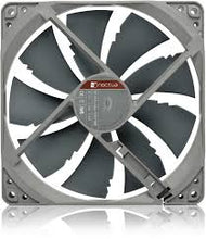 Load image into Gallery viewer, 140mm NF-P14S Redux Edition Square Frame PWM Fan (Max 1500RPM)
