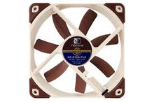 Load image into Gallery viewer, 120mm NF-S12A FLX 1200RPM Fan