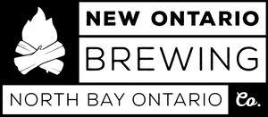 New Ontario Brewing Company