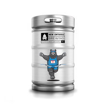 Load image into Gallery viewer, Bear Runner Blonde Ale