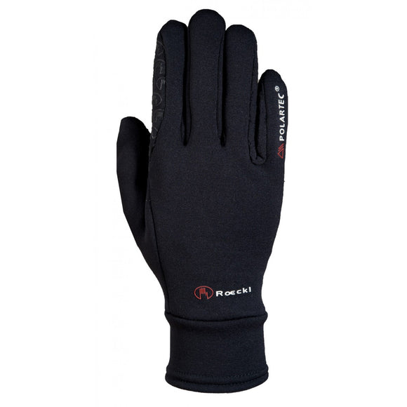 Roeckl Warwick Winter Riding Glove