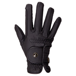 BR Warm Durable Pro Glove