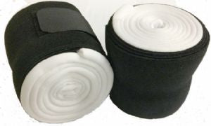 Can-Pro Combi Training Bandage