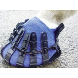 Vet-Strider Equine Poultice Boot and Hoof Protection