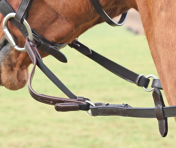 Flexi-Rein by Shires Equestrian