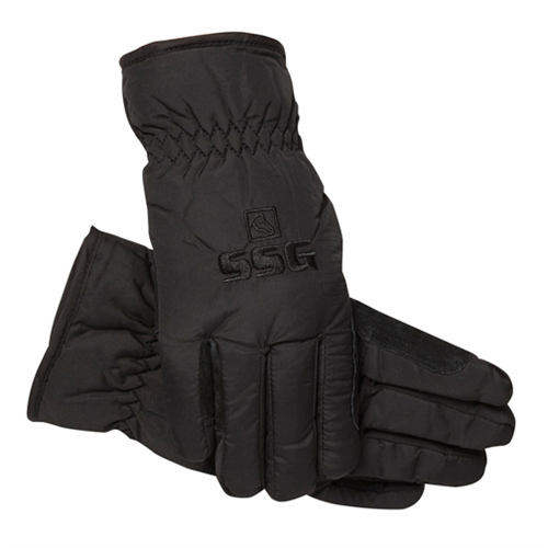 SSG Winter Econo Glove