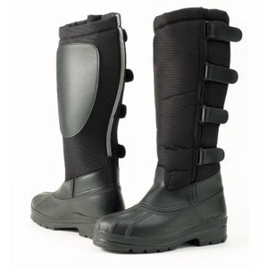 Ovation Blizzard Winter Boot