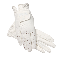 SSG Grand Prix Glove