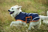Horseware Amigo Waterproof Dog Coat