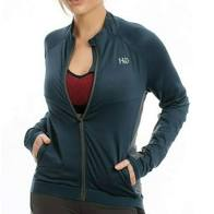 Horseware Lana Technical Full Zip Top