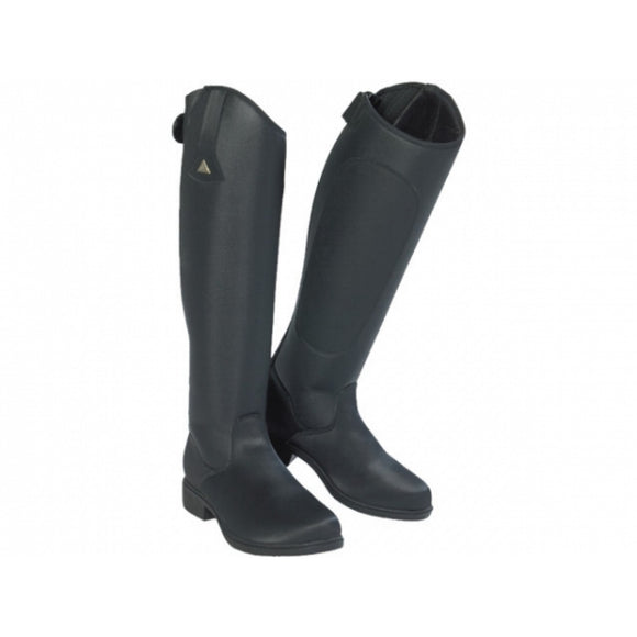 Mountain Horse Ice High Rider Winter Boots