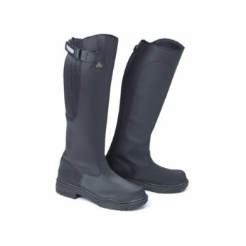 Mountain Horse Rimfrost Tall Winter Boots
