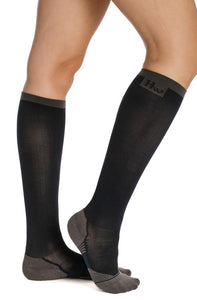 Horseware Winter Tech Sock