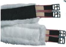 Fleece Equalizer Click-it Girth -0