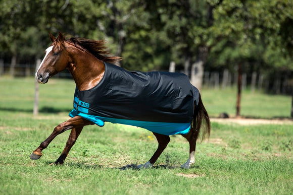 Horseware Mio Turnout Medium Weight