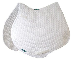 Nuumed Hi Wither Everyday Saddle Pad-0