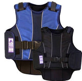 Supraflex Adult Body Protector
