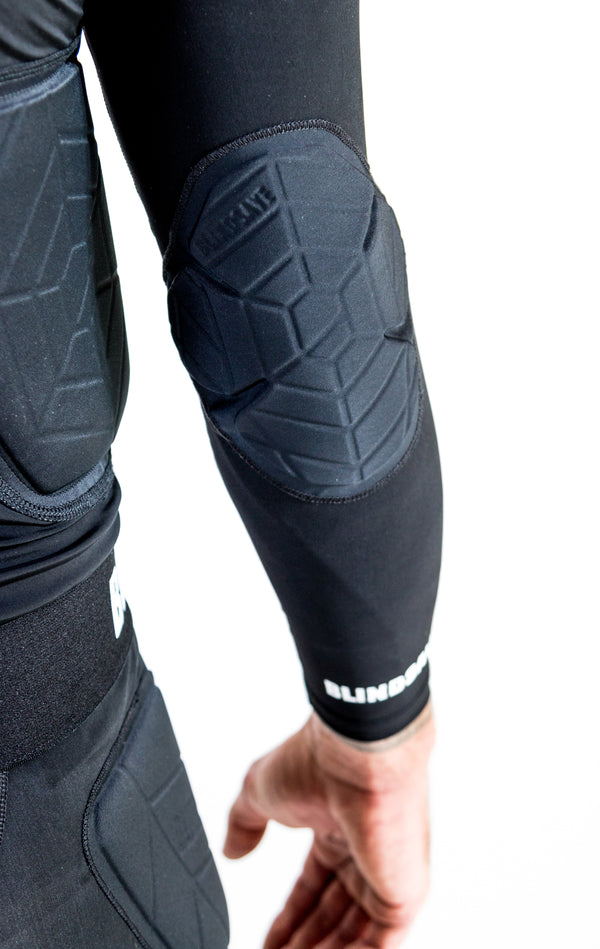 Blindsave Protective Arm Sleeve