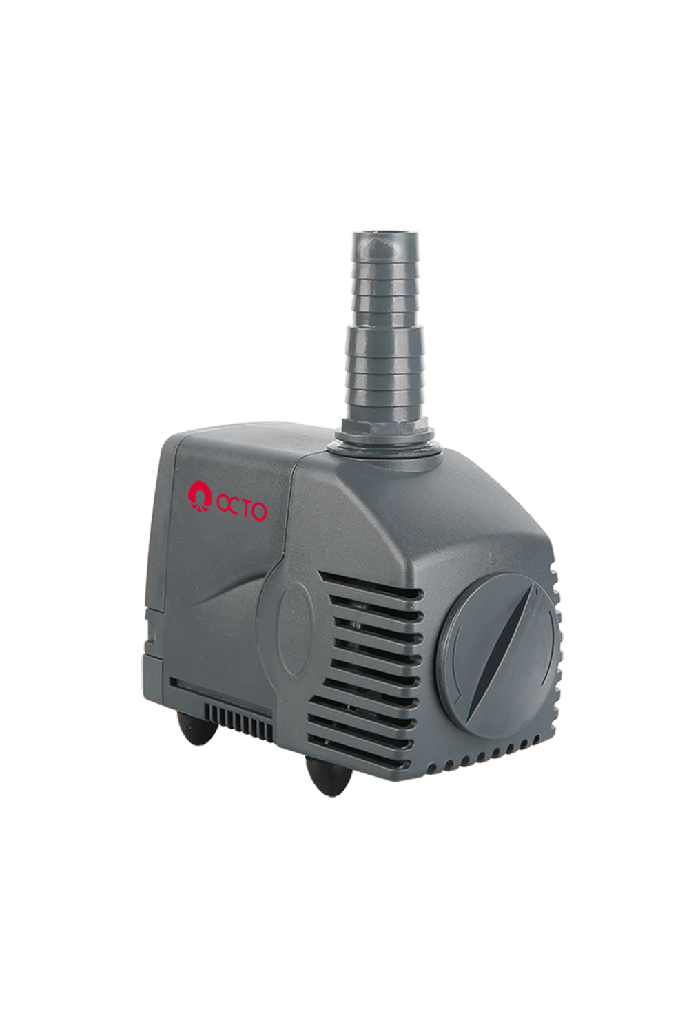 OCTO AQ-800 Water Pump