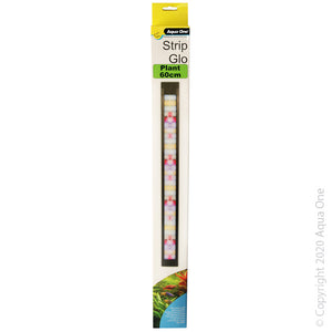StripGlo Plant LED Reflector 60cm 17.5W