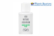 ADA Green Bacter Plus 50ml