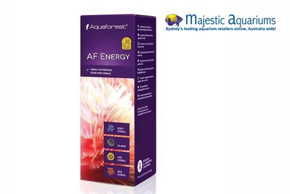 Aquaforest Energy 50 ml