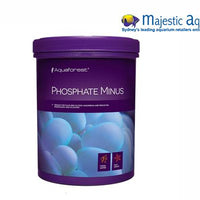 Aquaforest Phosphate Minus 1000 ml