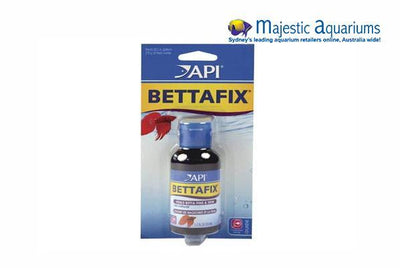 API BettaFix Remedy 50ml