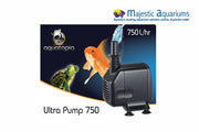 Aquatopia Ultra Pump 750 750L/H