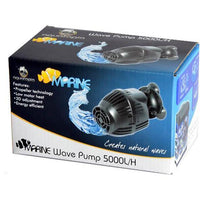 Aquatopia Marine Wave Pump 1500L/H