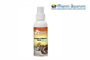 Anarchy Reptile Anarchy Vit & Min Spray 125ml