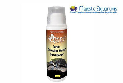 Anarchy Reptile Turtle Complete WaterCond 150ml